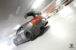 Aloy_GTR_2013-29_Wallpaper