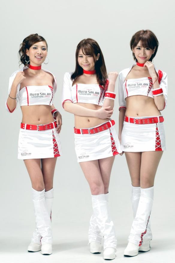 J-Girls-2