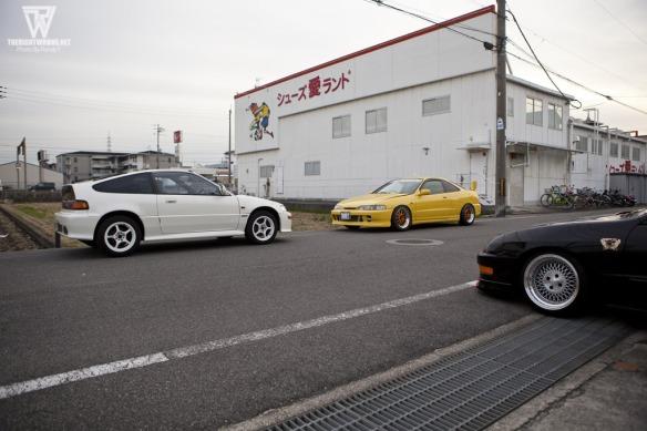 OsakaJDM2014_MG_8562web
