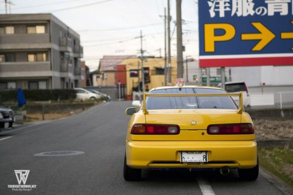 OsakaJDM2014_MG_8566web
