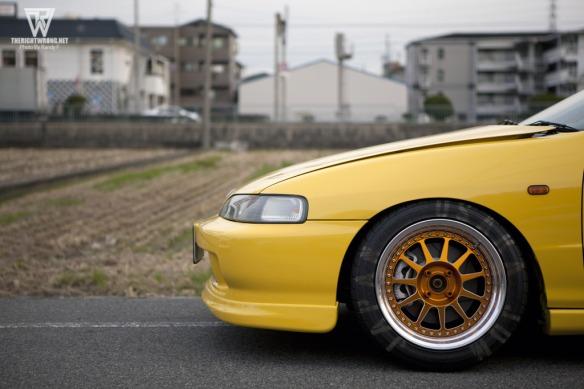 OsakaJDM2014_MG_8569web
