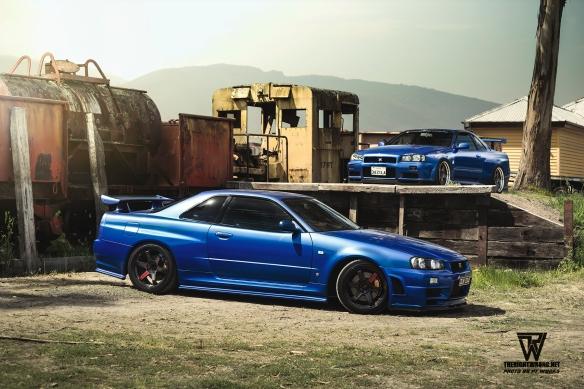 2 blue r trw sm copy